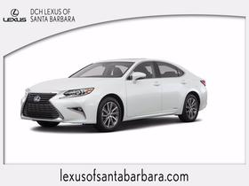 2018 Lexus ES 300H:24 car images available