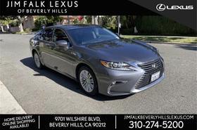 2017 Lexus ES 350:13 car images available