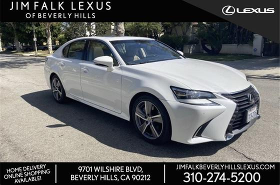 2019 Lexus ES 350:12 car images available