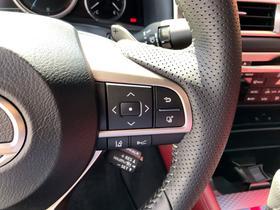 2019 Lexus GS 350 F-Sport