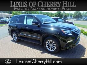 2014 Lexus GX 460:20 car images available