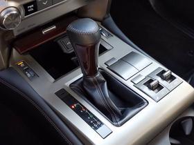2019 Lexus GX 460