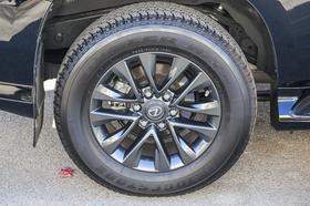 2020 Lexus GX 460
