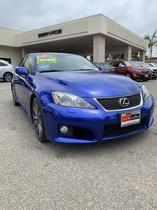 2010 Lexus IS -F:24 car images available
