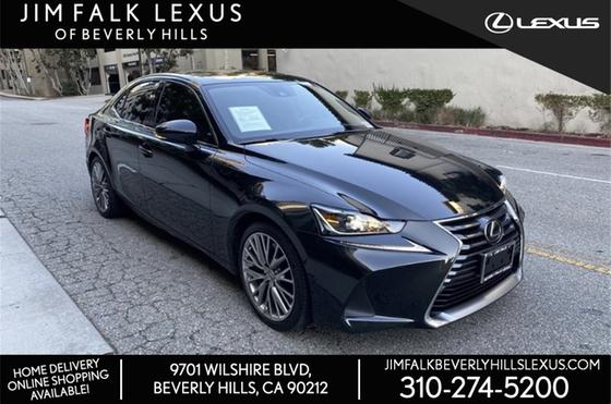 2017 Lexus IS 200t:11 car images available