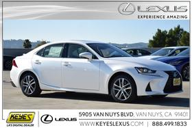 2019 Lexus IS 300:12 car images available