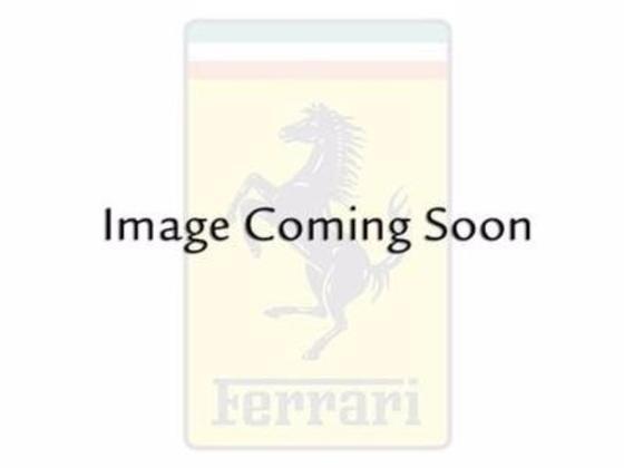 2010 Lexus IS 350C:24 car images available