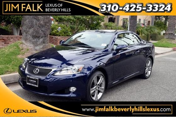 2014 Lexus IS 350C:24 car images available