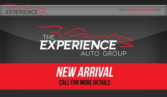 2016 Lexus LX 570 : Car has generic photo