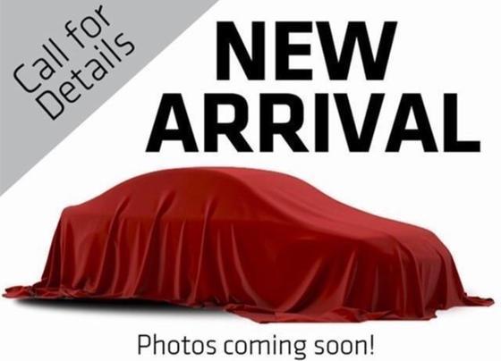 2016 Lexus NX 200t : Car has generic photo