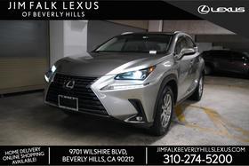 2019 Lexus NX 300:14 car images available