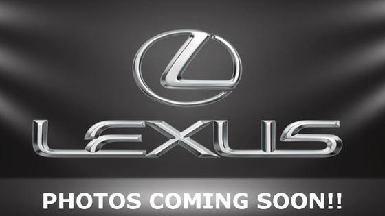 2018 Lexus NX 300h : Car has generic photo