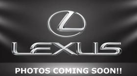 2018 Lexus NX 300h : Car has generic photo