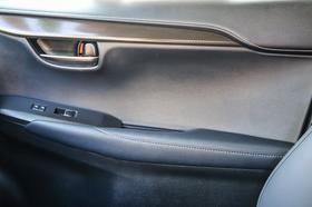 2020 Lexus NX 300h