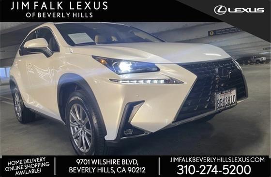 2018 Lexus NX 300h:24 car images available