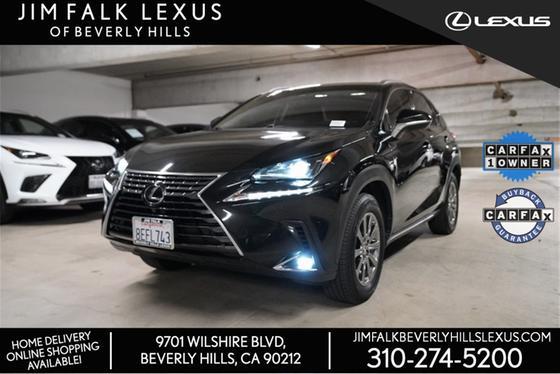 2018 Lexus NX 300h:15 car images available