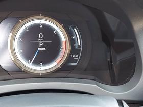 2017 Lexus RC 300 F Sport