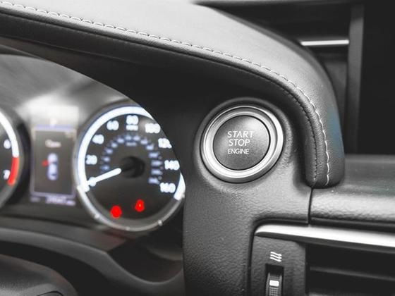 2016 Lexus RC 300