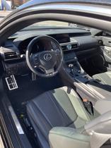 2018 Lexus RC F:5 car images available
