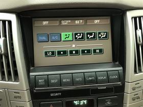 2005 Lexus RX 330