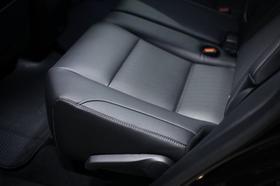 2020 Lexus RX 350