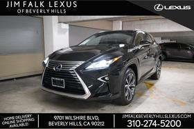 2017 Lexus RX 450h:14 car images available