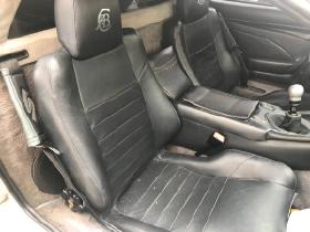 1993 Lotus Esprit