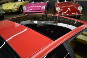 1988 Lotus Esprit SE