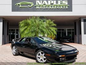 1997 Lotus Esprit V8:24 car images available