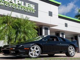 1997 Lotus Esprit V8