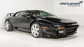 1998 Lotus Esprit V8:23 car images available