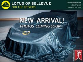 2020 Lotus Evora GT : Car has generic photo