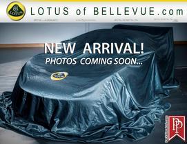 2010 Lotus Exige S : Car has generic photo