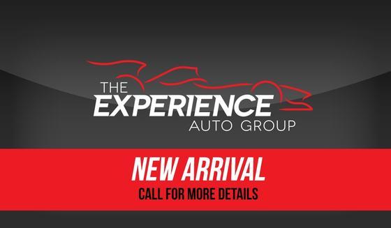 2019 Maserati Ghibli  : Car has generic photo