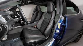 2020 Maserati Ghibli S Q4 GranSport