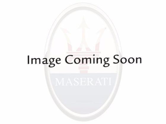 2017 Maserati Ghibli S Q4:21 car images available