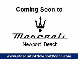 2014 Maserati Ghibli S Q4 : Car has generic photo