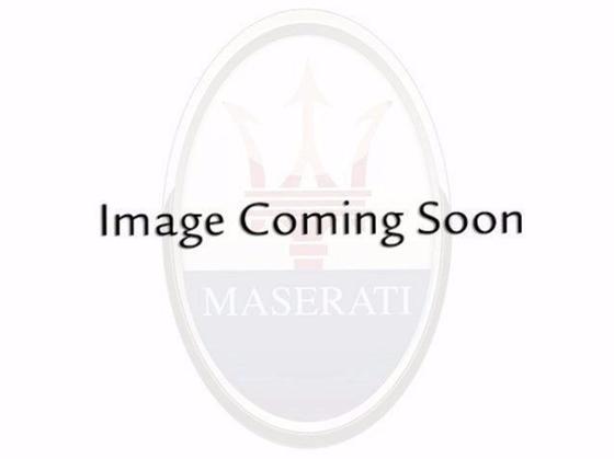 2018 Maserati GranTurismo  : Car has generic photo