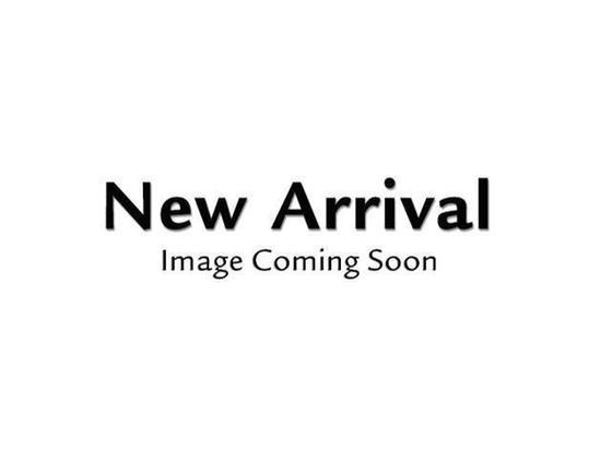 2017 Maserati GranTurismo 4.2 : Car has generic photo