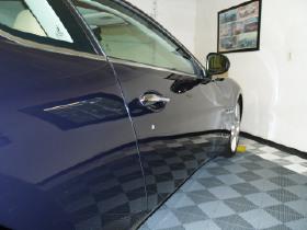 2008 Maserati GranTurismo 4.2