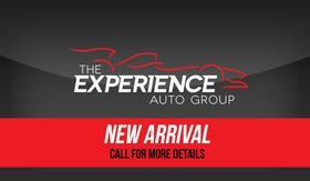 2011 Maserati GranTurismo GT Convertible
