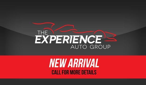2012 Maserati GranTurismo MC : Car has generic photo
