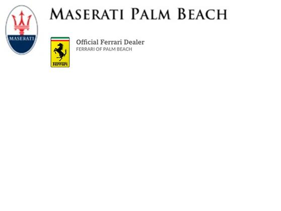 2020 Maserati Levante S : Car has generic photo