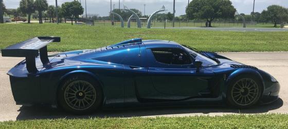 https://s3.amazonaws.com/dcmcarimages/car-images/Maserati/MC12-/390150/be8b7fca-4f70-44e2-b2eb-c7eec6ae6a90.jpg