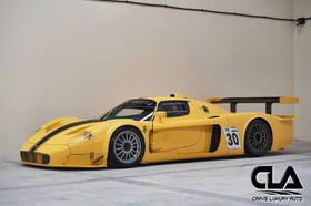 2005 Maserati MC12 :24 car images available