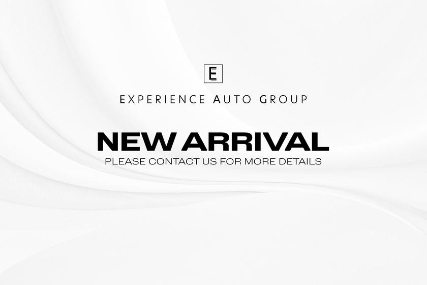 2022 Maserati Quattroporte  : Car has generic photo