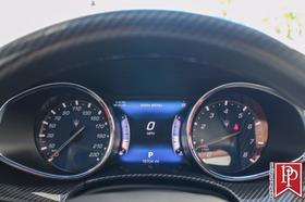 2017 Maserati Quattroporte GTS GranSport