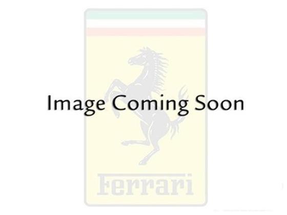 2018 Maserati Quattroporte GTS : Car has generic photo
