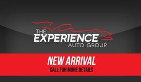 2019 Maserati Quattroporte S : Car has generic photo