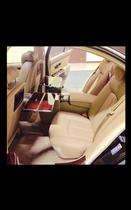 2004 Maybach Type 57 V12